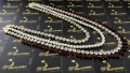 Fine Quality Kundan Long Mala
